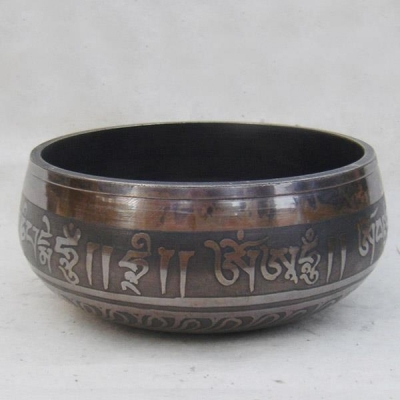 nepal singing bowl products